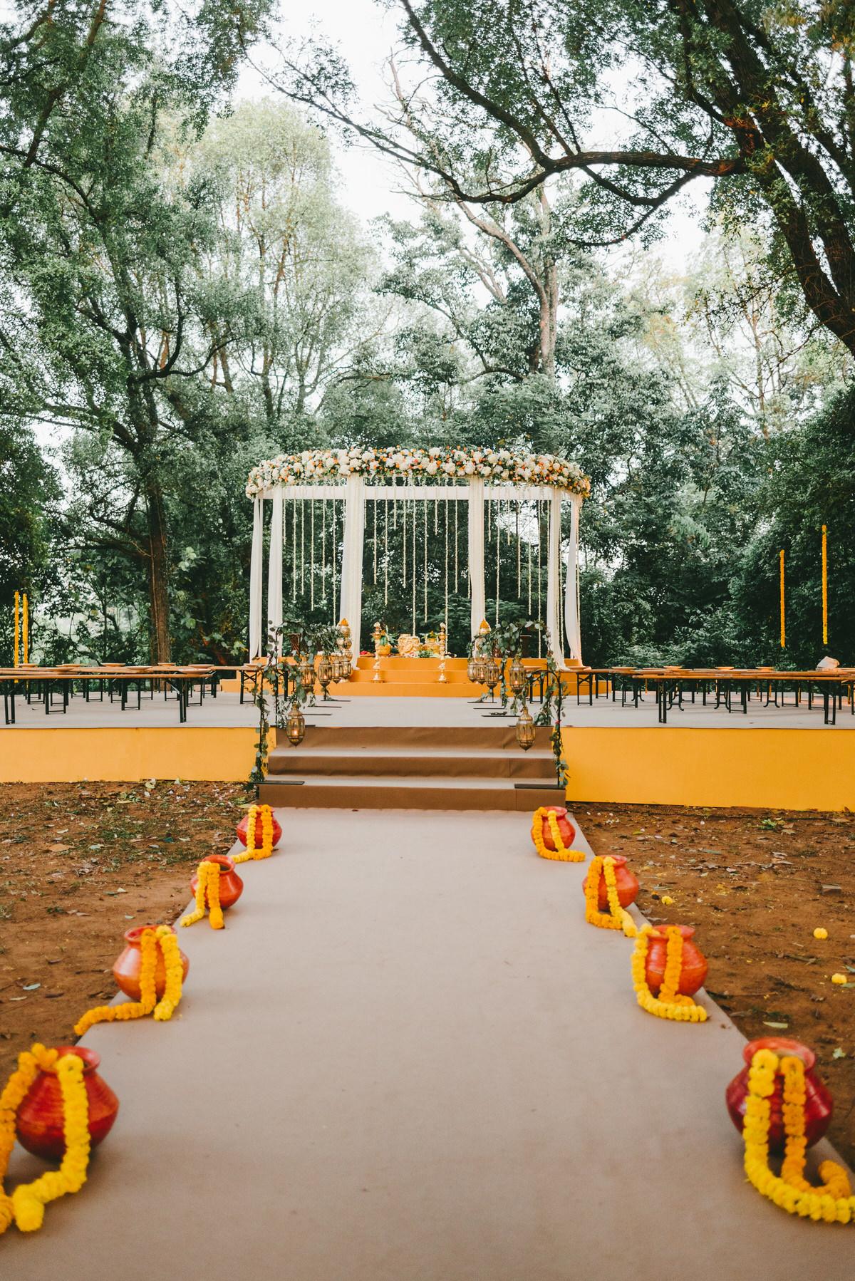 singapore wedding - indian wedding - baliweddingphotographer - diktatphotography - S&L- 22