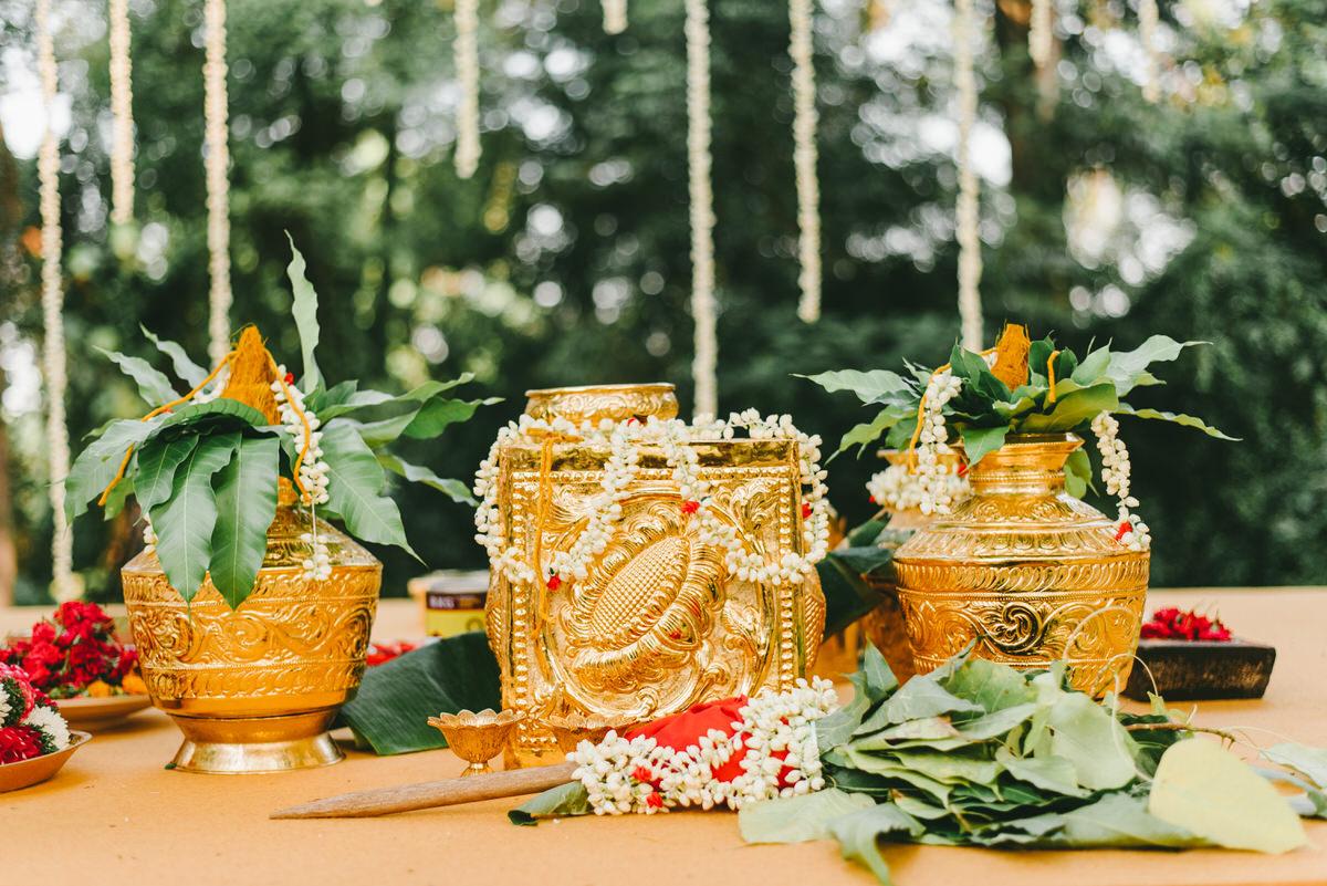 singapore wedding - indian wedding - baliweddingphotographer - diktatphotography - S&L- 23
