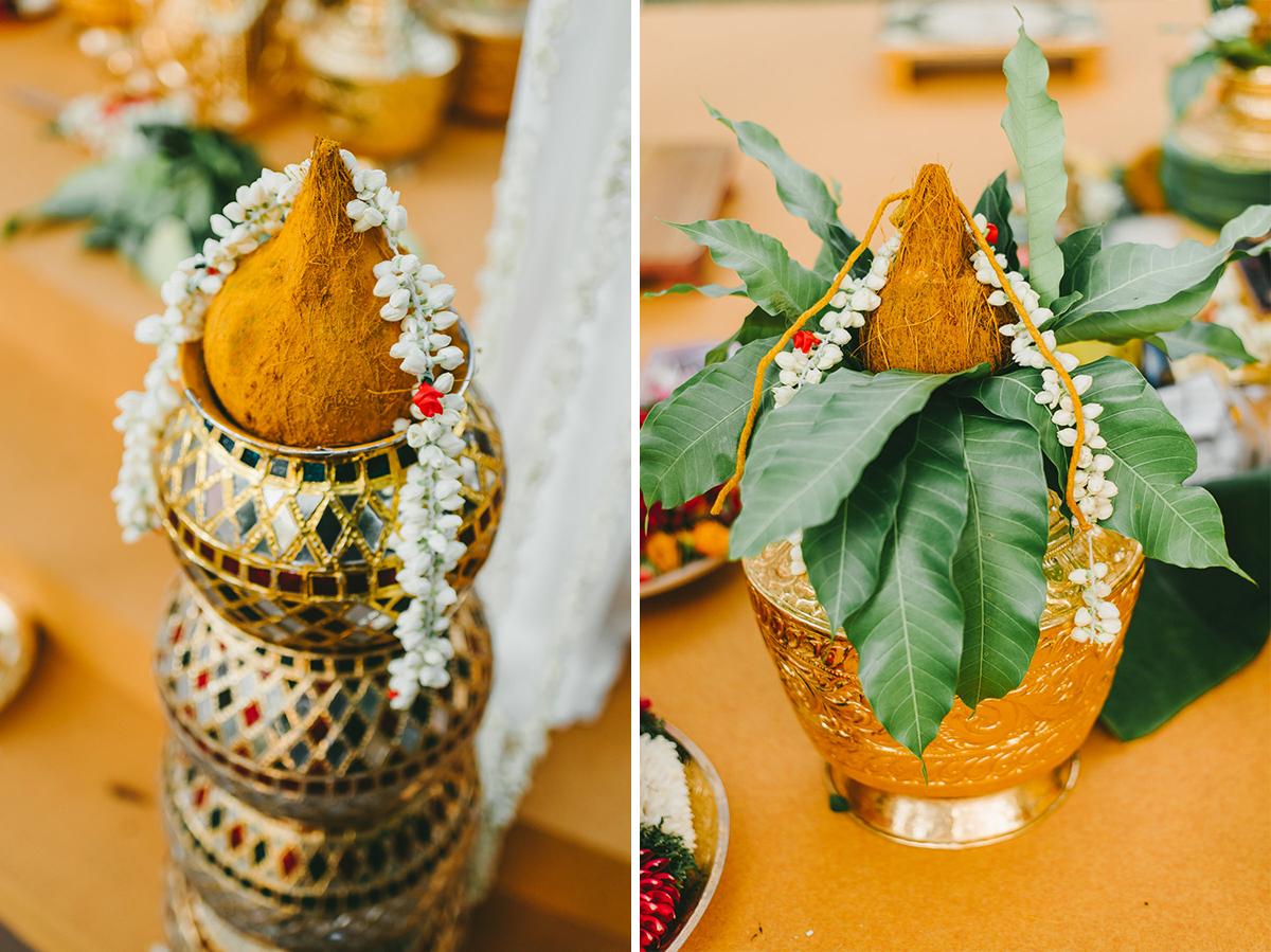singapore wedding - indian wedding - baliweddingphotographer - diktatphotography - S&L- 24
