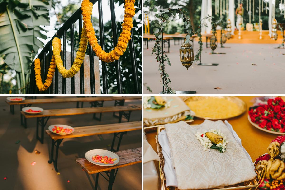 singapore wedding - indian wedding - baliweddingphotographer - diktatphotography - S&L- 25