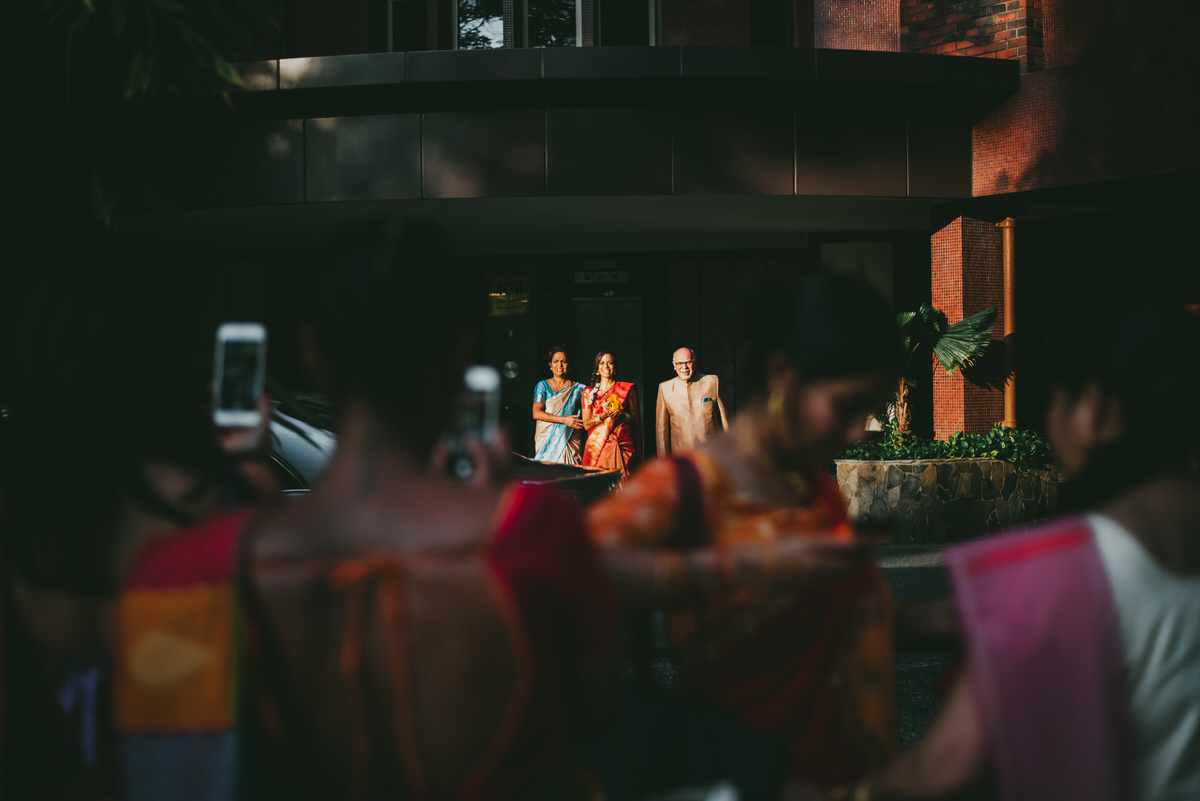 singapore wedding - indian wedding - baliweddingphotographer - diktatphotography - S&L- 26