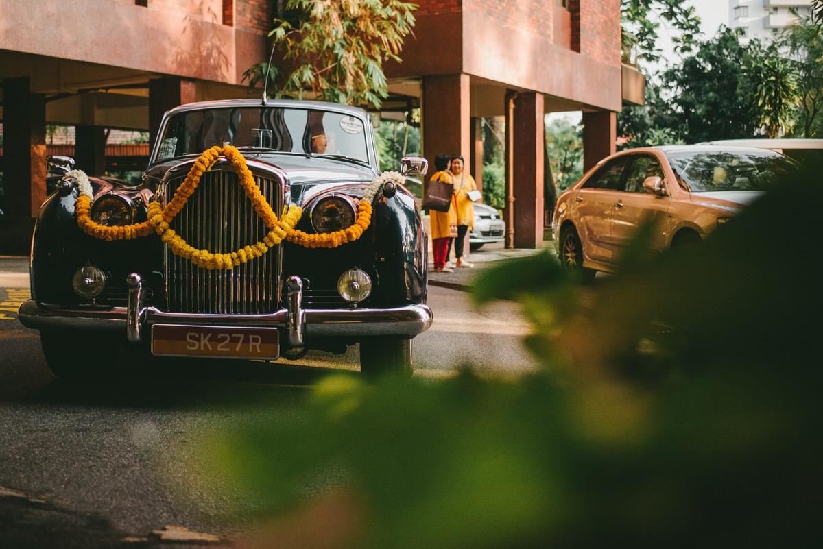 singapore wedding - indian wedding - baliweddingphotographer - diktatphotography - S&L- 27