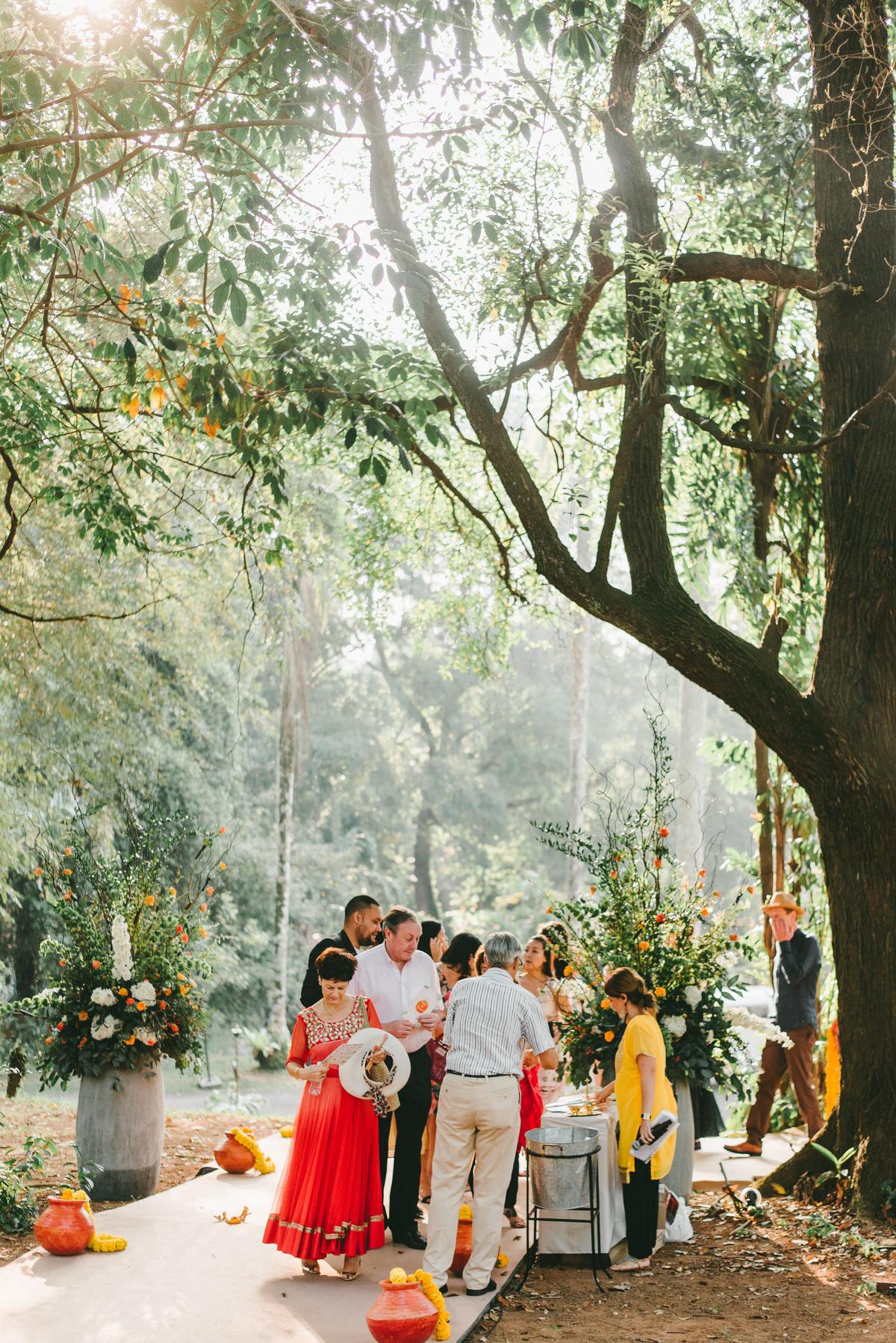 singapore wedding - indian wedding - baliweddingphotographer - diktatphotography - S&L- 30