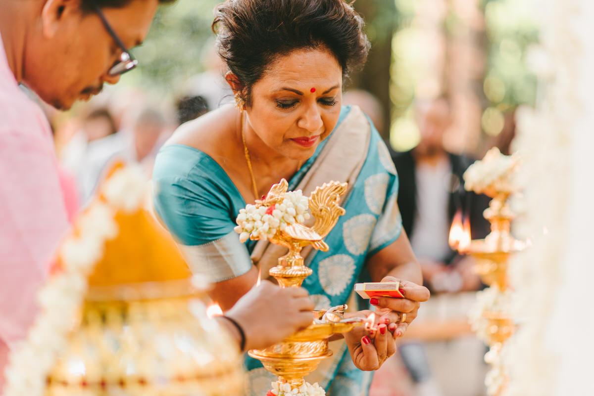 singapore wedding - indian wedding - baliweddingphotographer - diktatphotography - S&L- 32