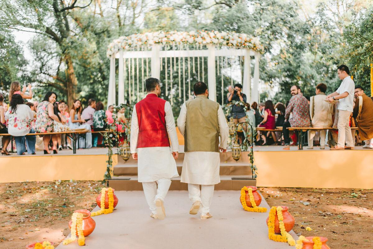 singapore wedding - indian wedding - baliweddingphotographer - diktatphotography - S&L- 33