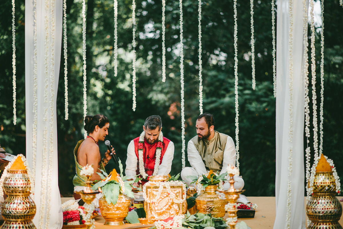 singapore wedding - indian wedding - baliweddingphotographer - diktatphotography - S&L- 34