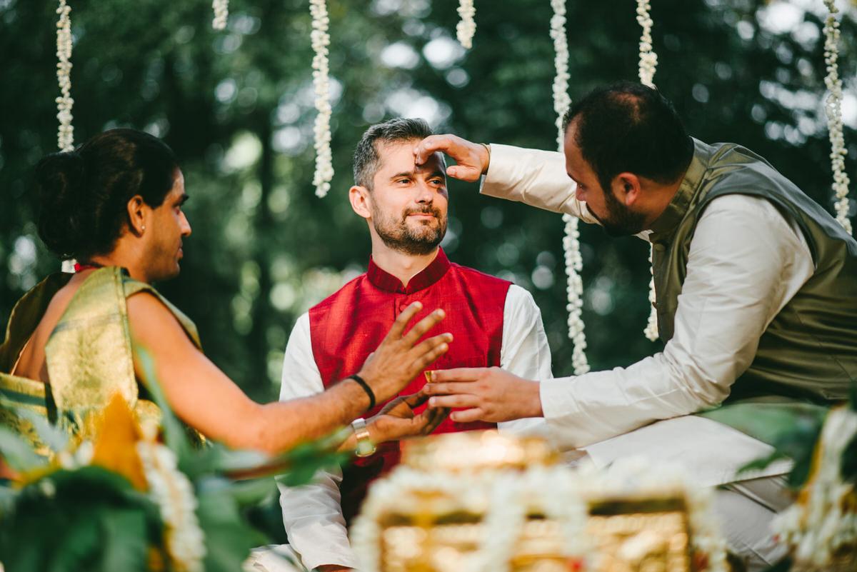 singapore wedding - indian wedding - baliweddingphotographer - diktatphotography - S&L- 35