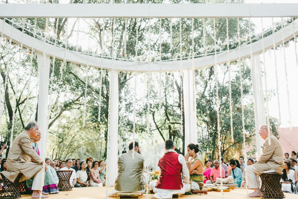 singapore wedding - indian wedding - baliweddingphotographer - diktatphotography - S&L- 36