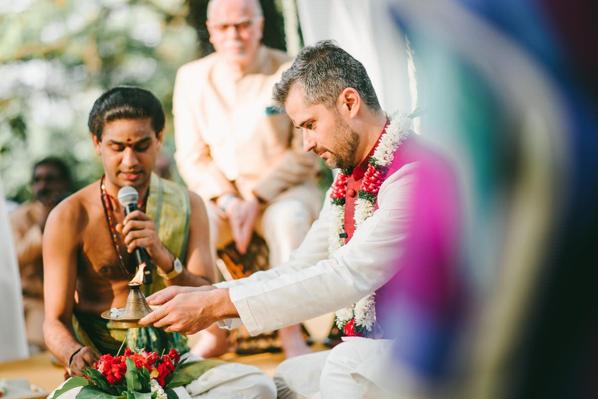 singapore wedding - indian wedding - baliweddingphotographer - diktatphotography - S&L- 37