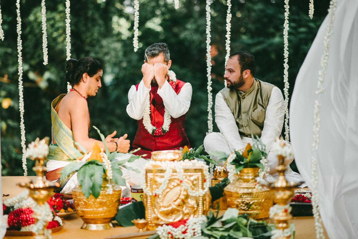 singapore wedding - indian wedding - baliweddingphotographer - diktatphotography - S&L- 38