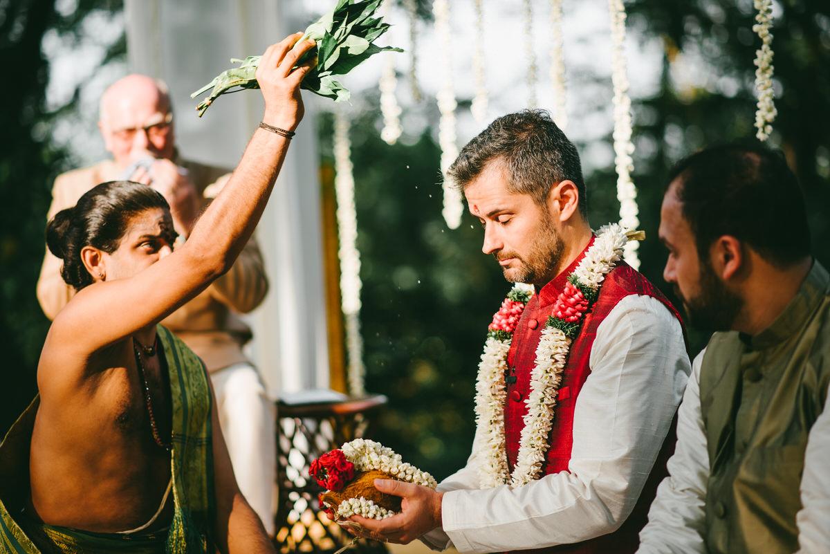 singapore wedding - indian wedding - baliweddingphotographer - diktatphotography - S&L- 39