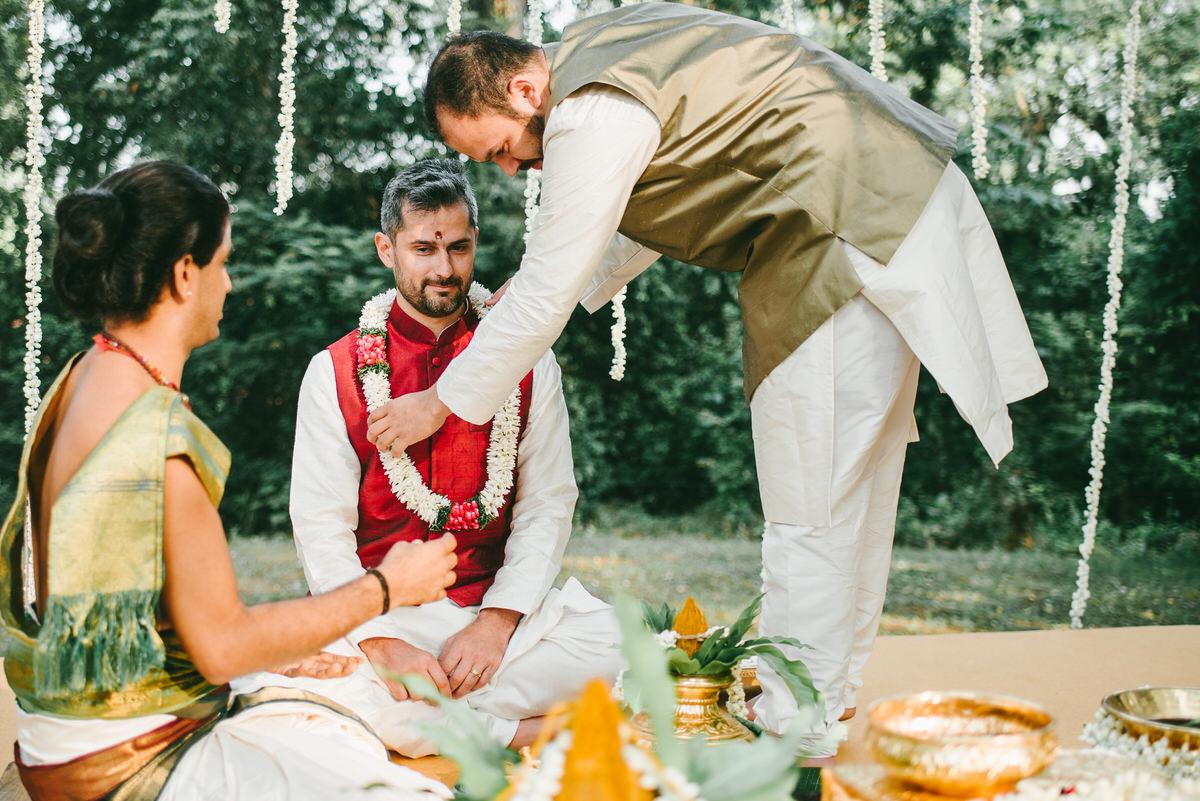singapore wedding - indian wedding - baliweddingphotographer - diktatphotography - S&L- 40