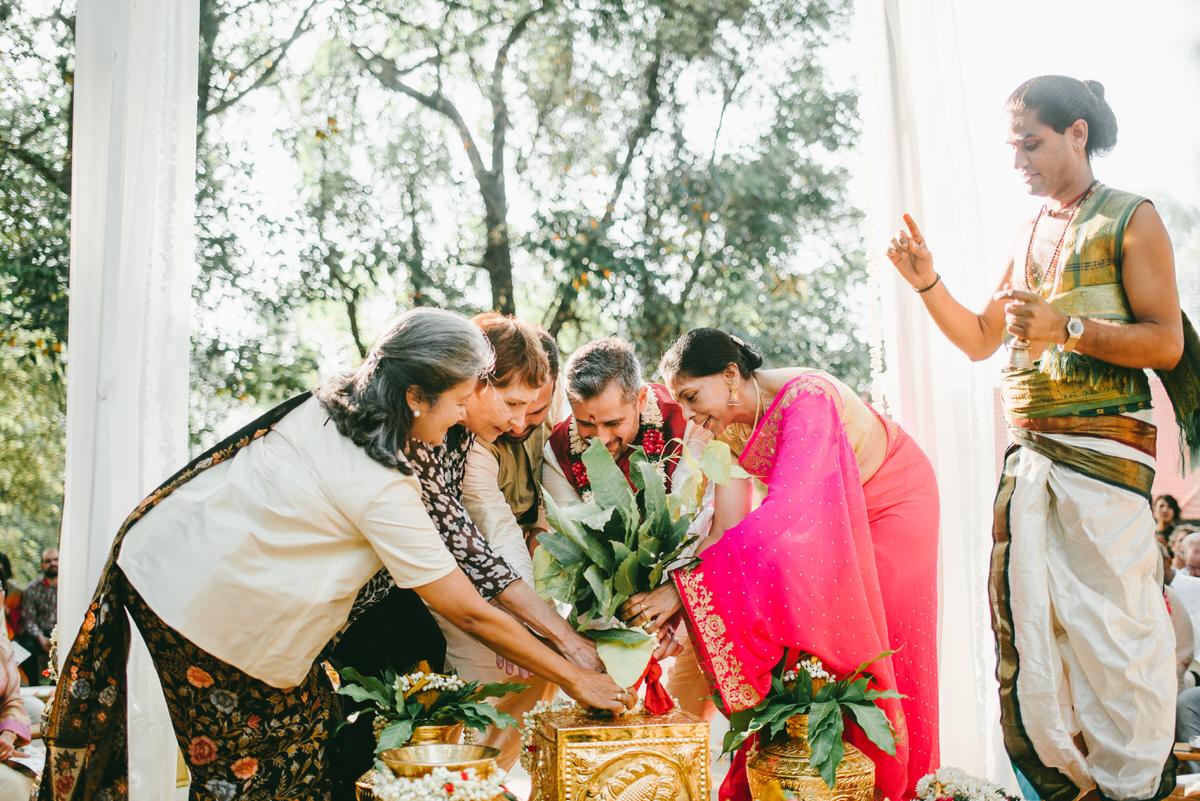 singapore wedding - indian wedding - baliweddingphotographer - diktatphotography - S&L- 41