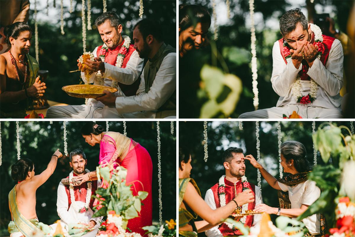 singapore wedding - indian wedding - baliweddingphotographer - diktatphotography - S&L- 42