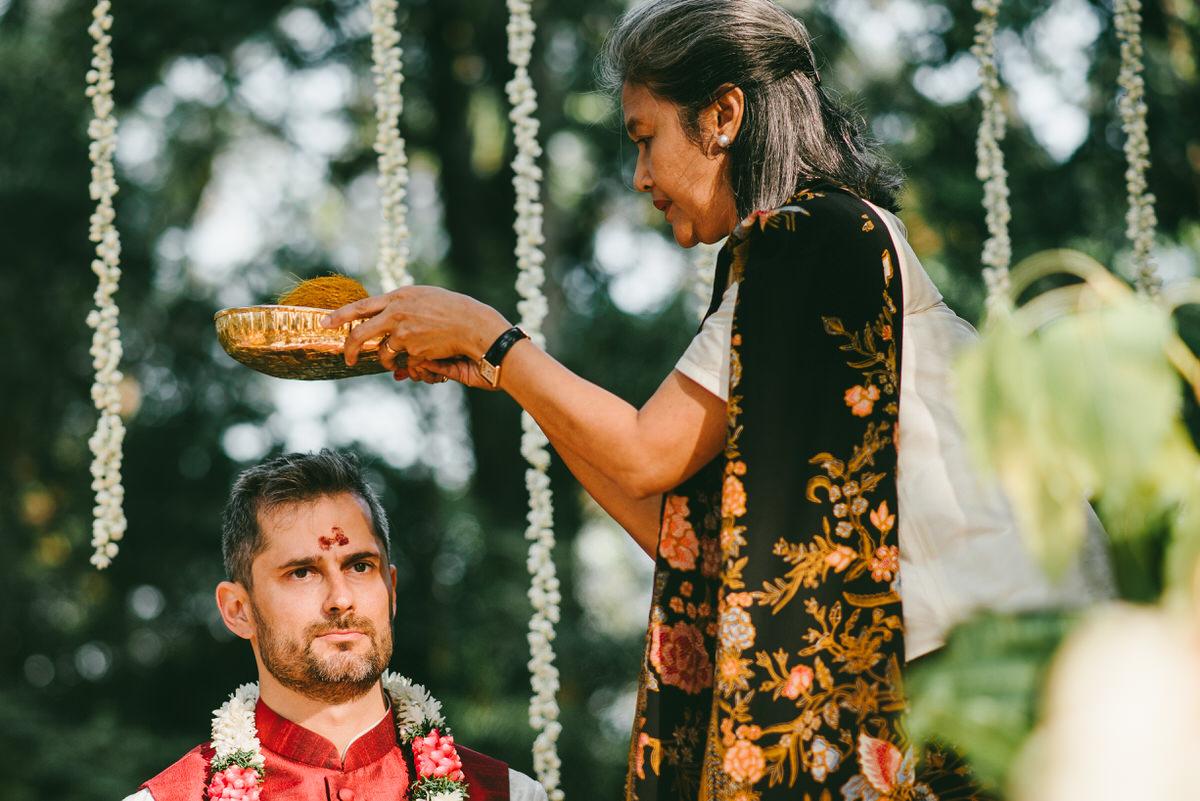 singapore wedding - indian wedding - baliweddingphotographer - diktatphotography - S&L- 43
