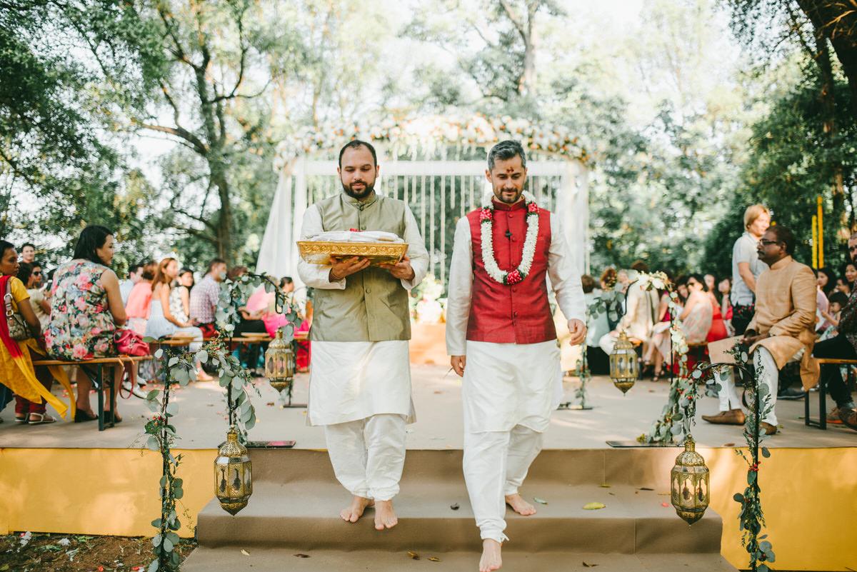 singapore wedding - indian wedding - baliweddingphotographer - diktatphotography - S&L- 44