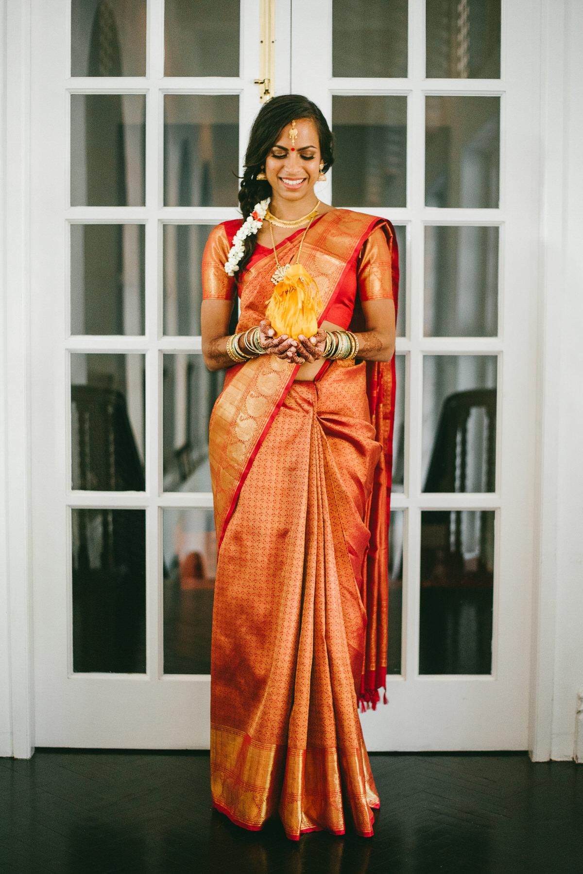 singapore wedding - indian wedding - baliweddingphotographer - diktatphotography - S&L- 45