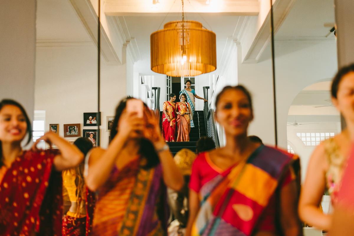 singapore wedding - indian wedding - baliweddingphotographer - diktatphotography - S&L- 46