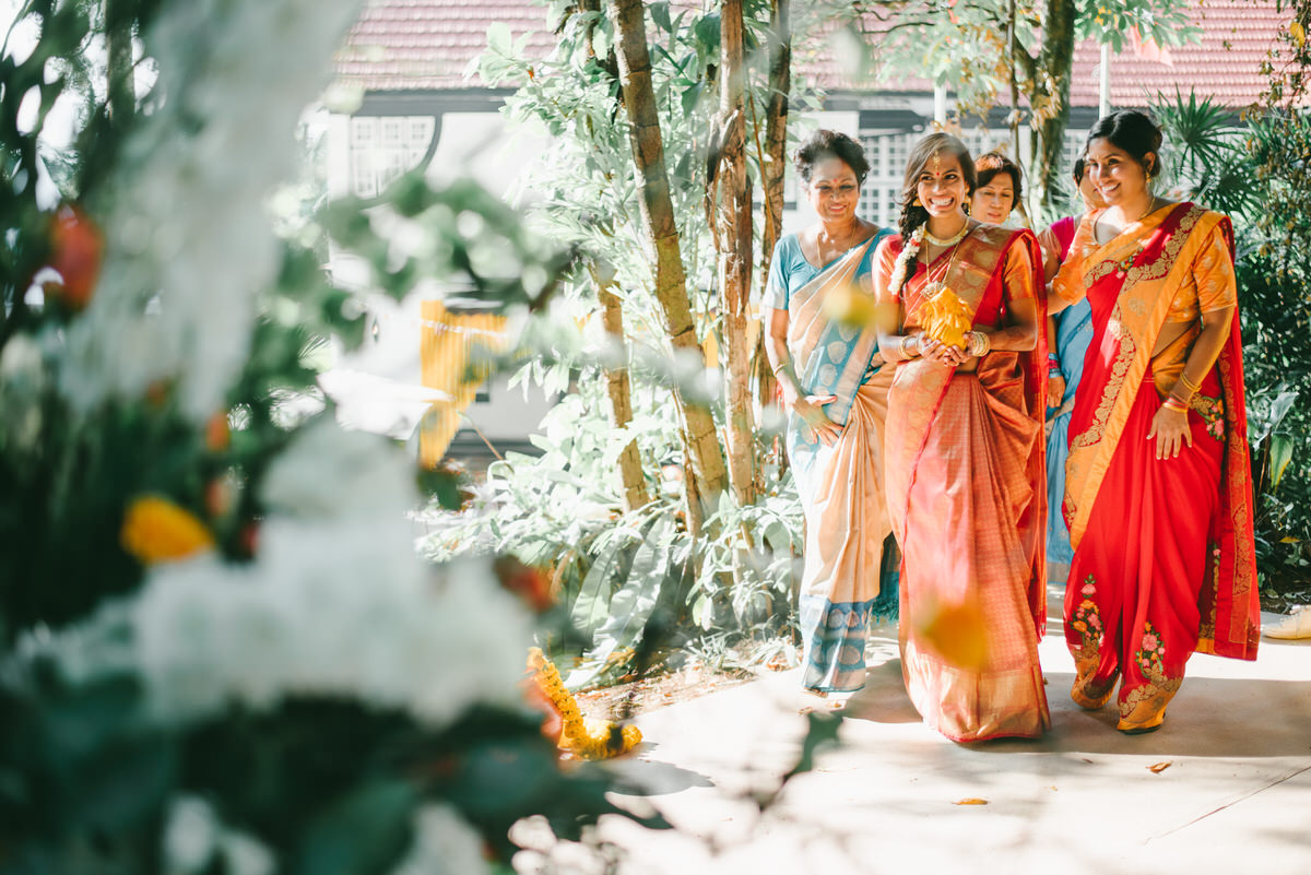 singapore wedding - indian wedding - baliweddingphotographer - diktatphotography - S&L- 47