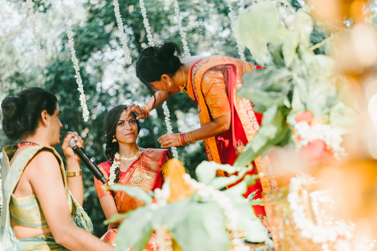 singapore wedding - indian wedding - baliweddingphotographer - diktatphotography - S&L- 48