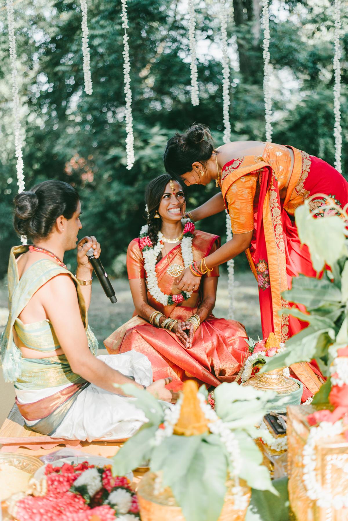 singapore wedding - indian wedding - baliweddingphotographer - diktatphotography - S&L- 49
