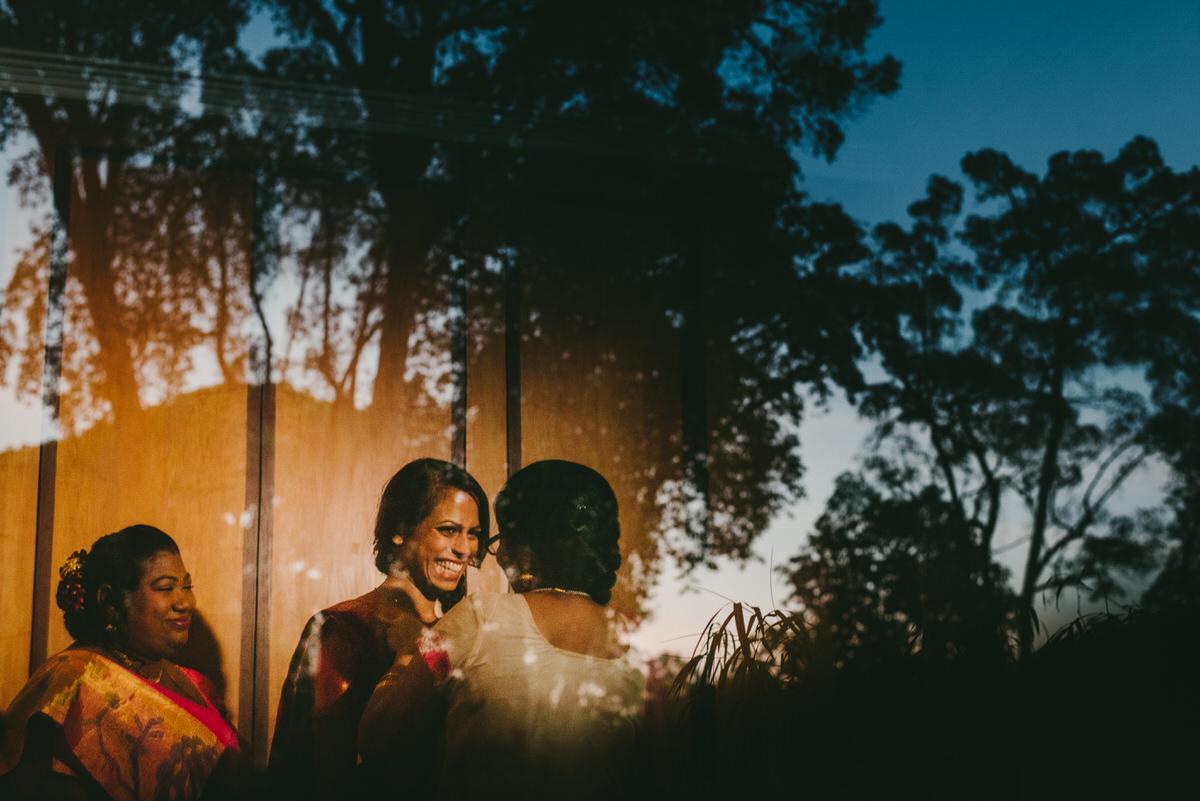singapore wedding - indian wedding - baliweddingphotographer - diktatphotography - S&L- 5