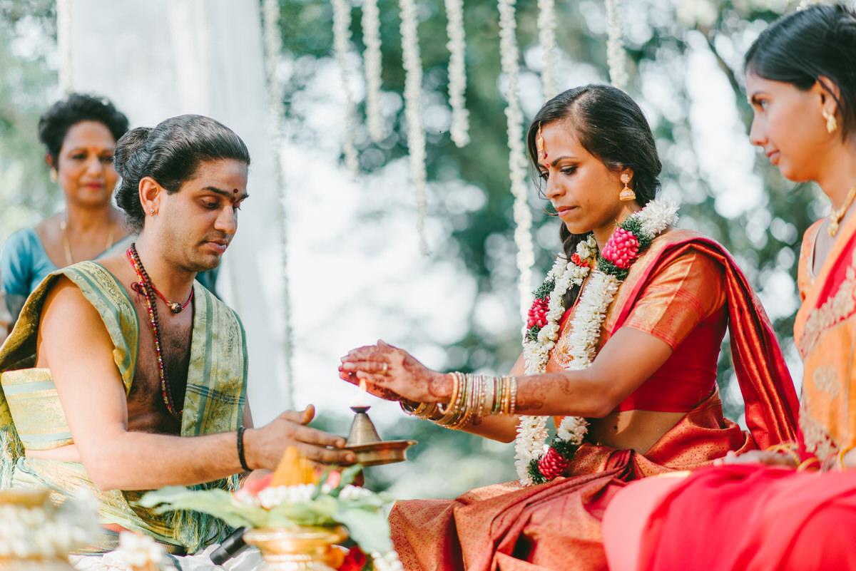 singapore wedding - indian wedding - baliweddingphotographer - diktatphotography - S&L- 50