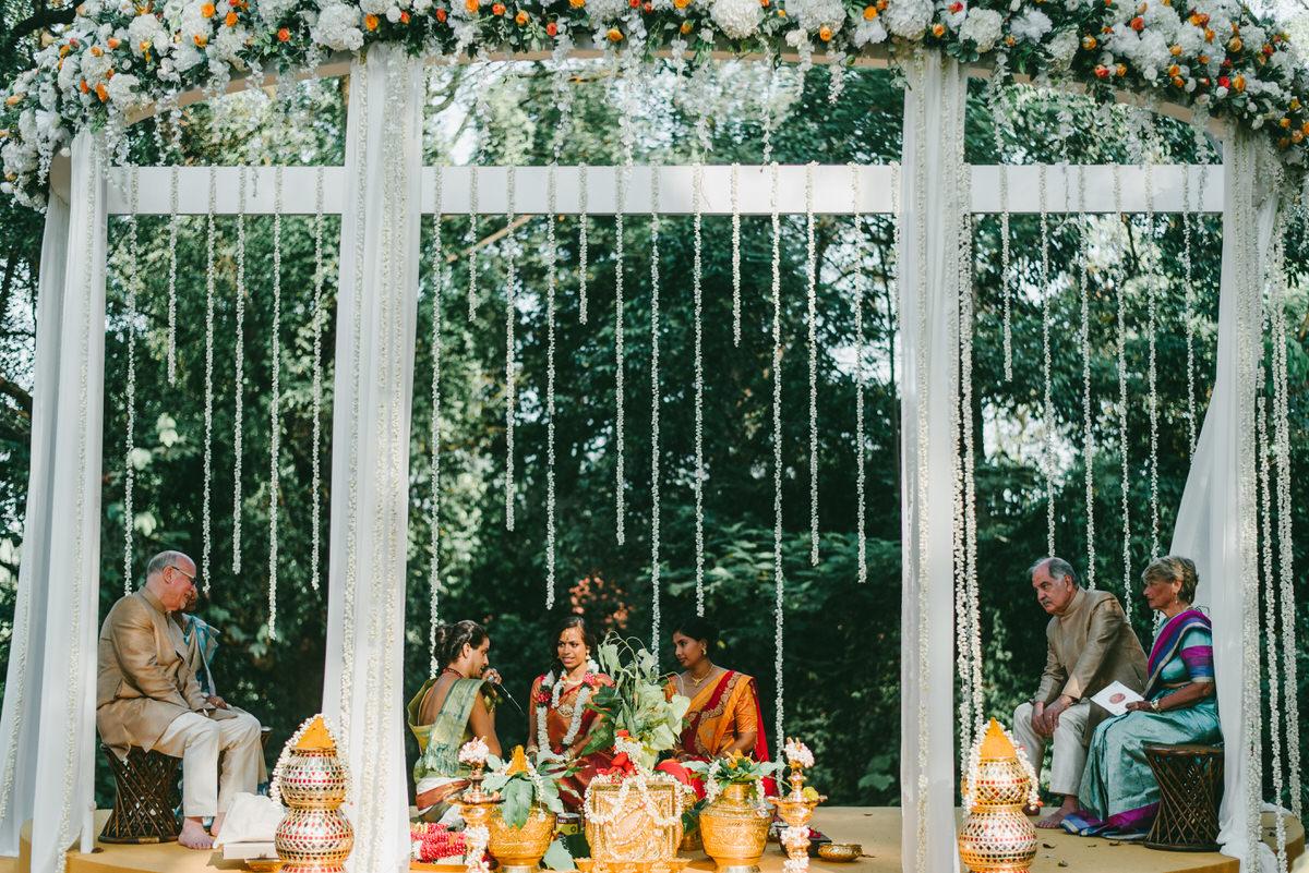 singapore wedding - indian wedding - baliweddingphotographer - diktatphotography - S&L- 51