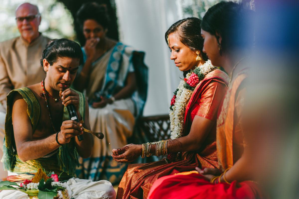 singapore wedding - indian wedding - baliweddingphotographer - diktatphotography - S&L- 52