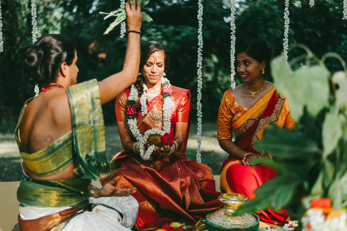 singapore wedding - indian wedding - baliweddingphotographer - diktatphotography - S&L- 53