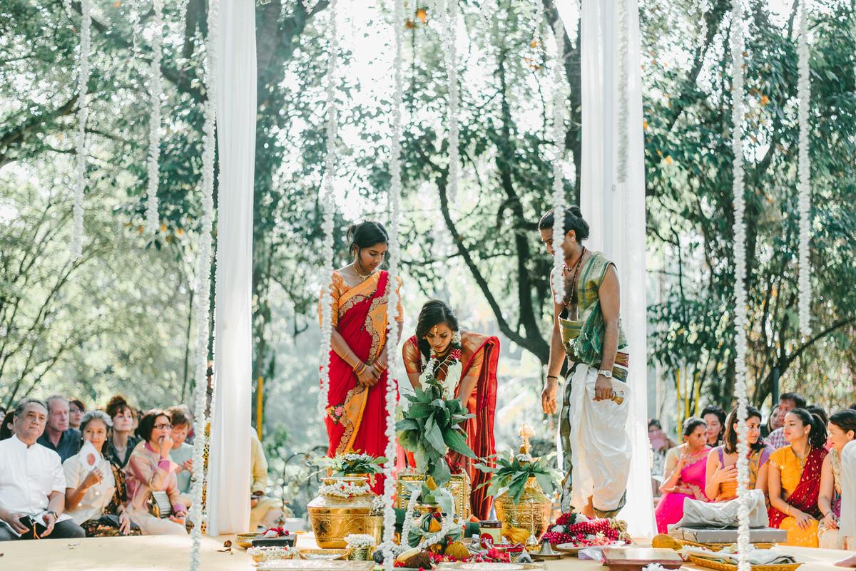 singapore wedding - indian wedding - baliweddingphotographer - diktatphotography - S&L- 54