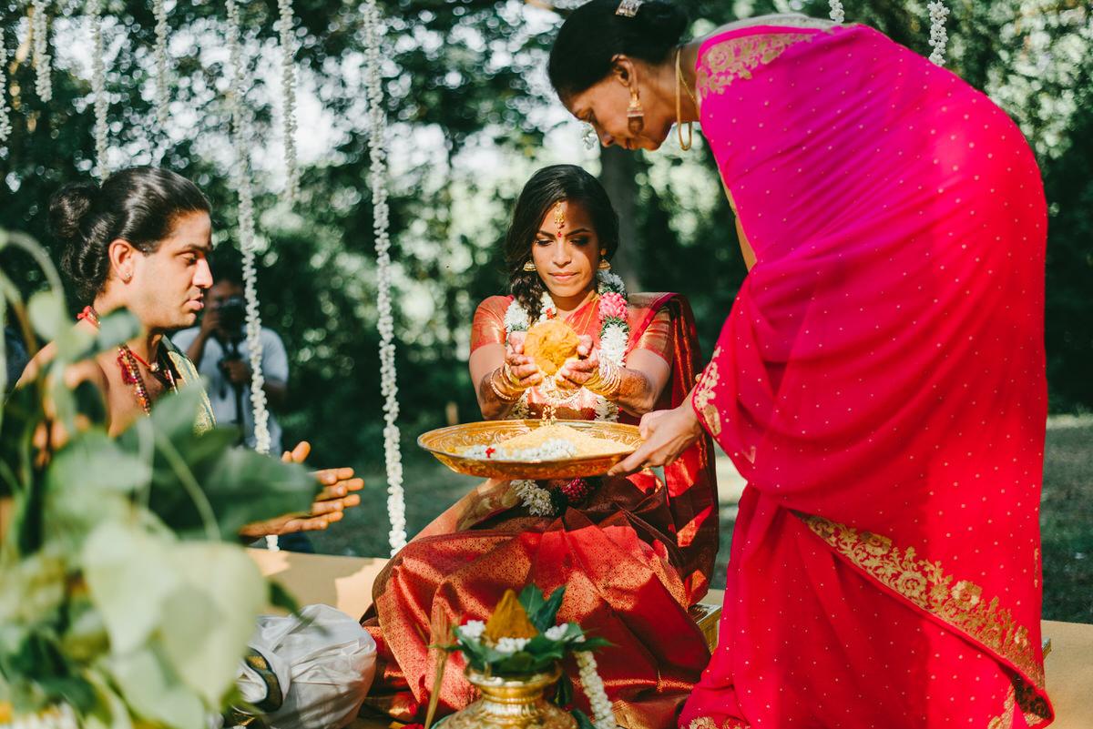 singapore wedding - indian wedding - baliweddingphotographer - diktatphotography - S&L- 55