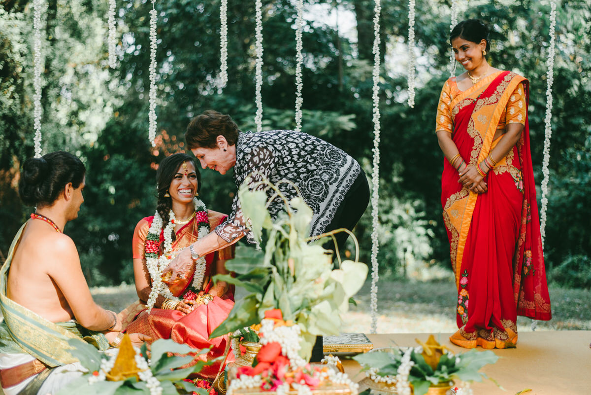 singapore wedding - indian wedding - baliweddingphotographer - diktatphotography - S&L- 56
