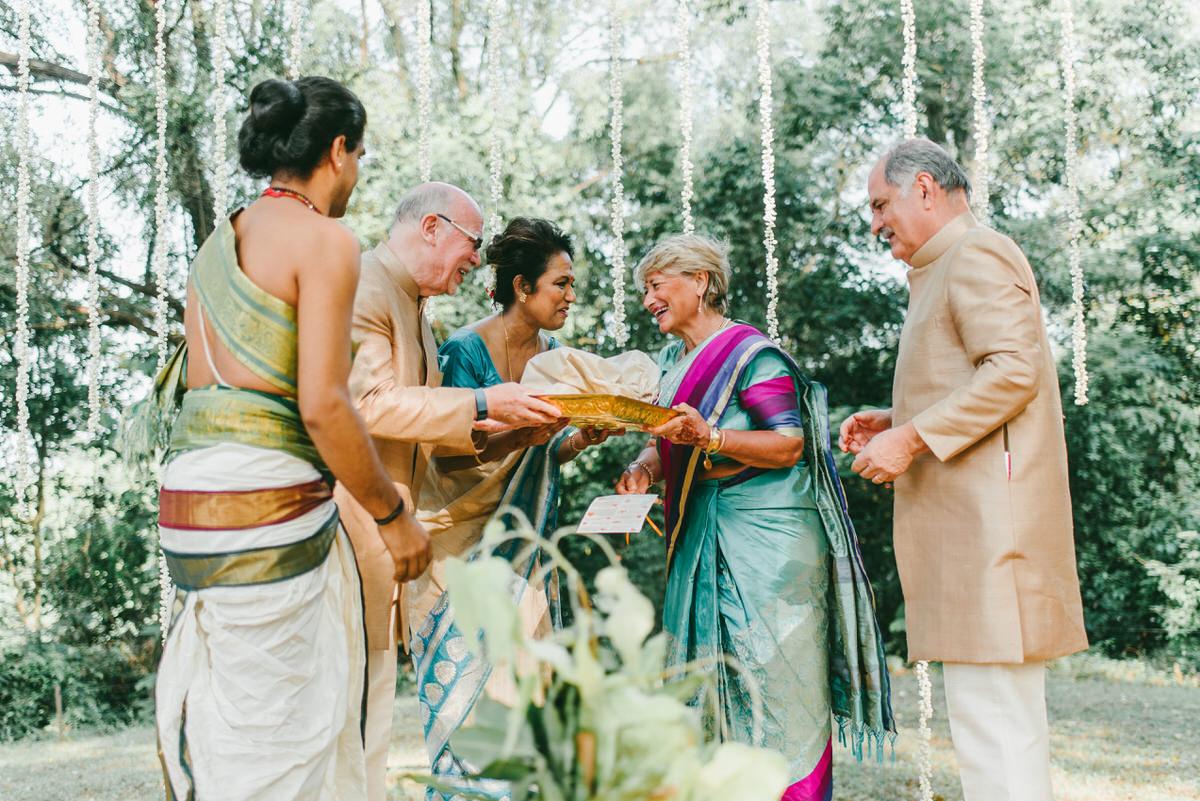 singapore wedding - indian wedding - baliweddingphotographer - diktatphotography - S&L- 57
