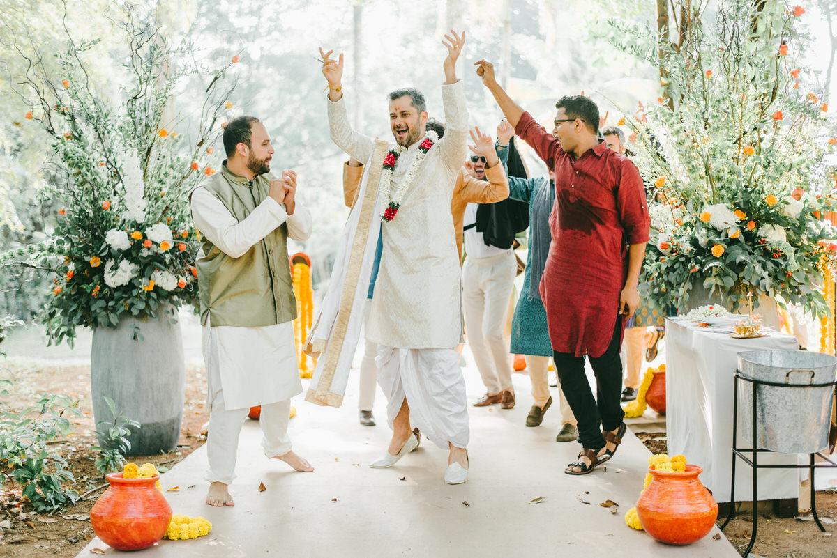 singapore wedding - indian wedding - baliweddingphotographer - diktatphotography - S&L- 58