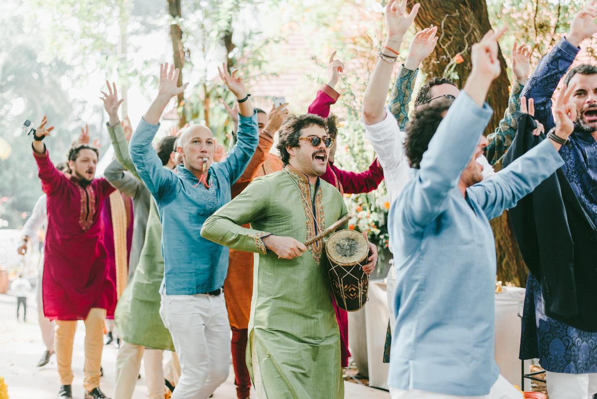 singapore wedding - indian wedding - baliweddingphotographer - diktatphotography - S&L- 59