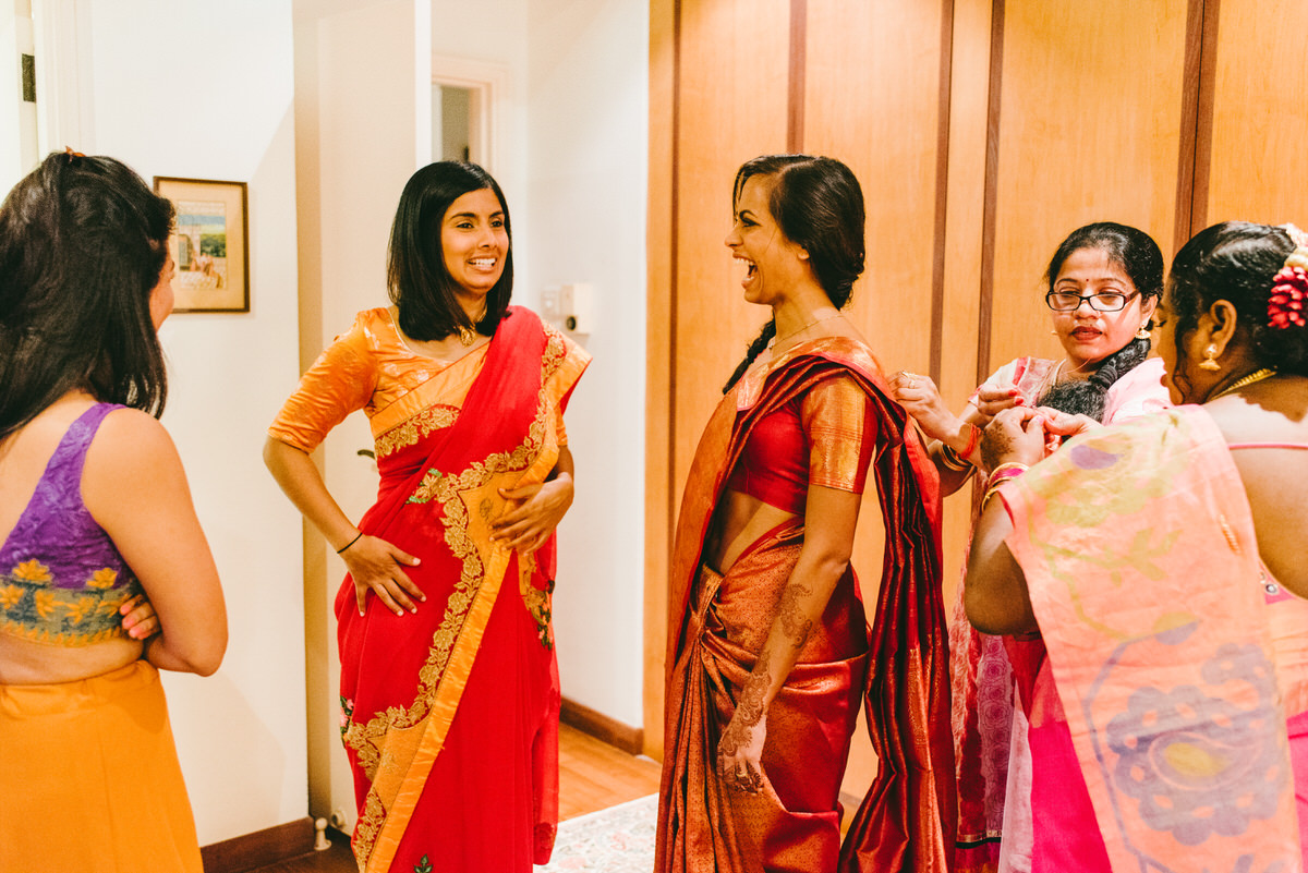 singapore wedding - indian wedding - baliweddingphotographer - diktatphotography - S&L- 6