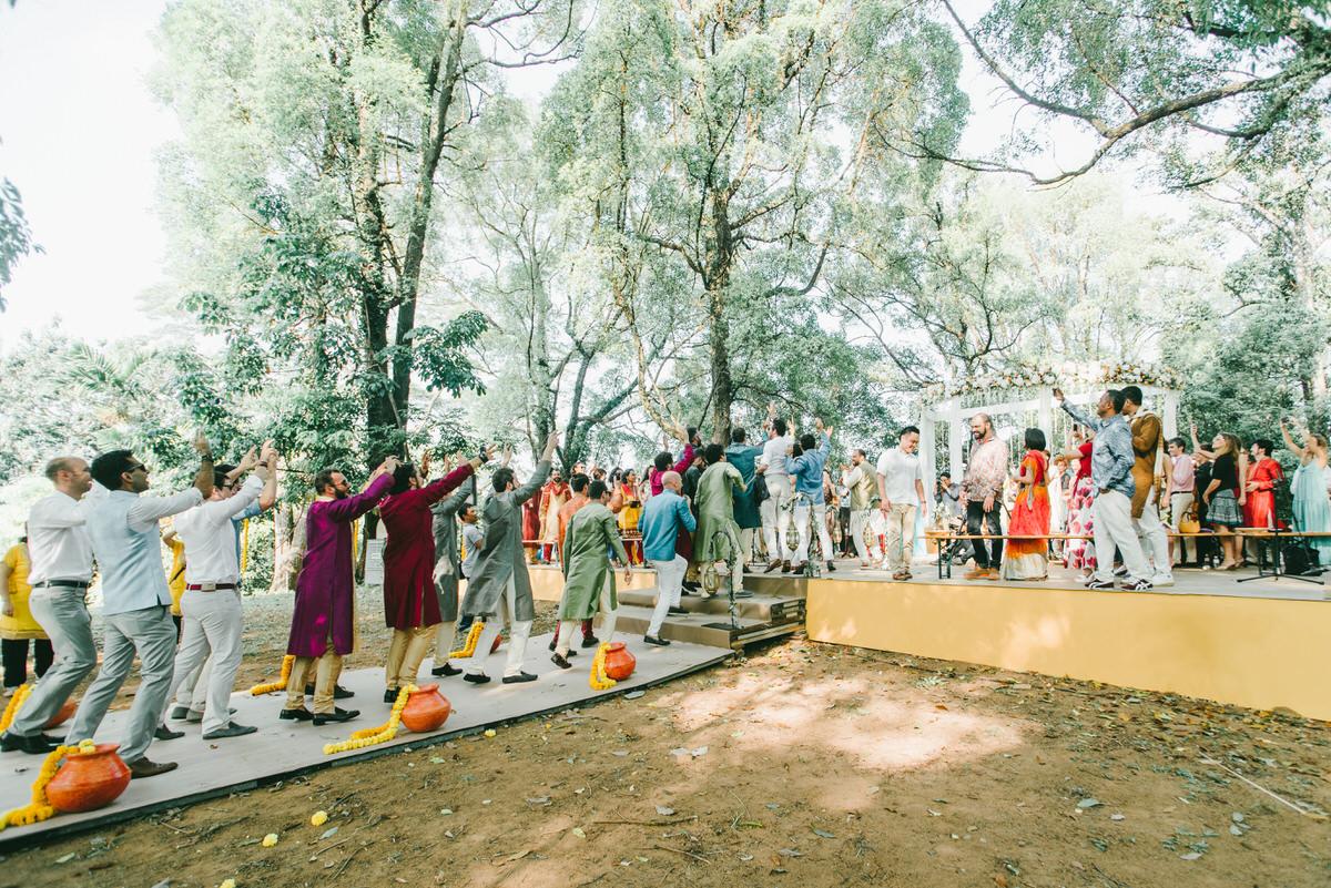 singapore wedding - indian wedding - baliweddingphotographer - diktatphotography - S&L- 60