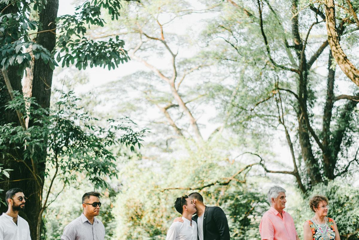 singapore wedding - indian wedding - baliweddingphotographer - diktatphotography - S&L- 61