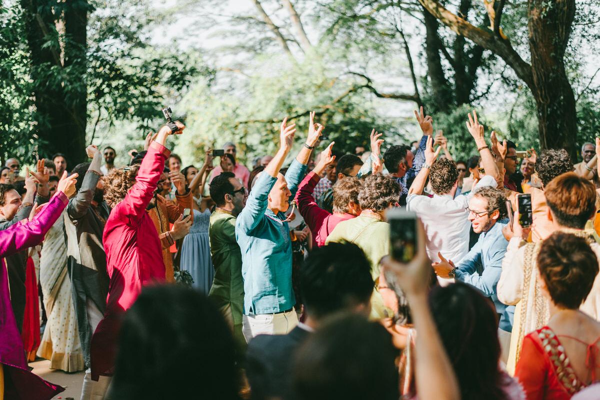 singapore wedding - indian wedding - baliweddingphotographer - diktatphotography - S&L- 62