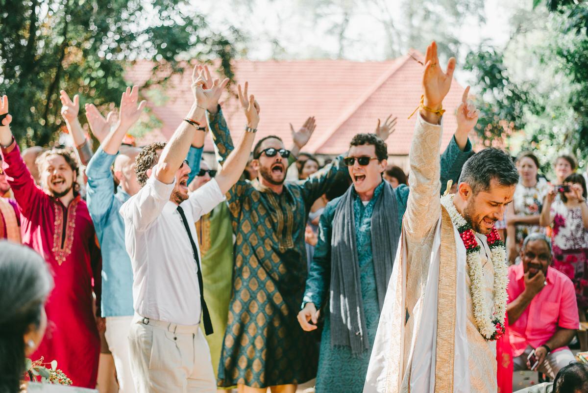 singapore wedding - indian wedding - baliweddingphotographer - diktatphotography - S&L- 63