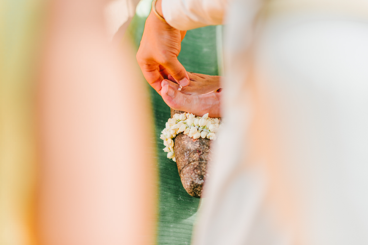 singapore wedding - indian wedding - baliweddingphotographer - diktatphotography - S&L- 64