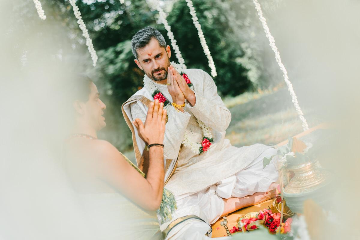 singapore wedding - indian wedding - baliweddingphotographer - diktatphotography - S&L- 65