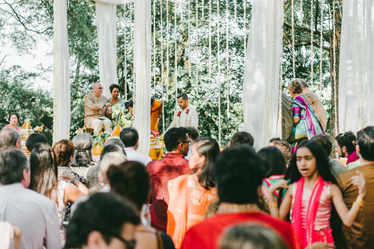 singapore wedding - indian wedding - baliweddingphotographer - diktatphotography - S&L- 66