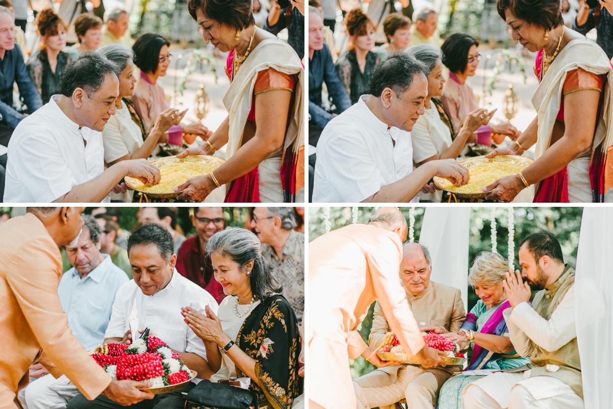 singapore wedding - indian wedding - baliweddingphotographer - diktatphotography - S&L- 67