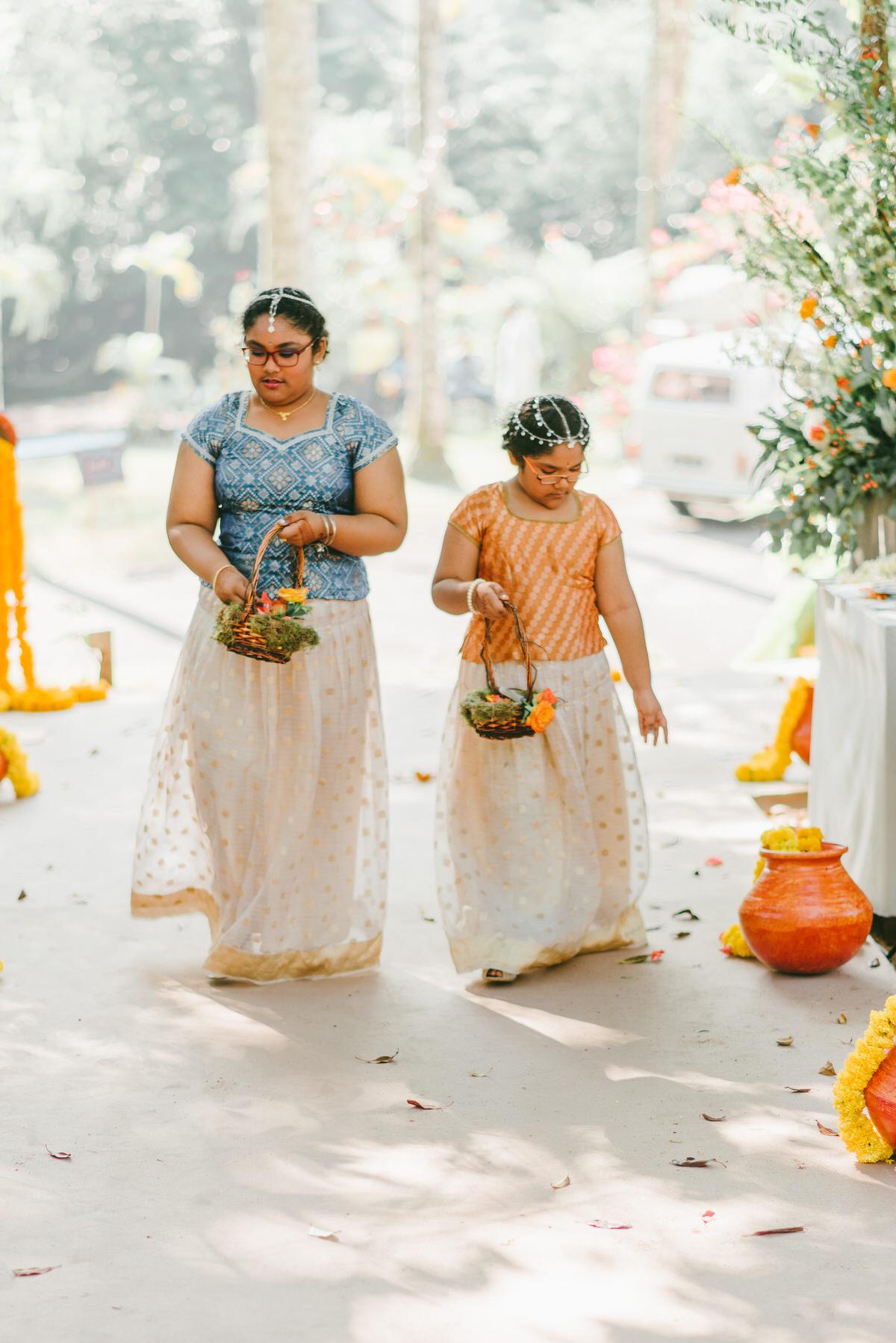 singapore wedding - indian wedding - baliweddingphotographer - diktatphotography - S&L- 68