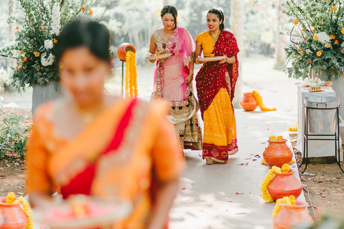 singapore wedding - indian wedding - baliweddingphotographer - diktatphotography - S&L- 69
