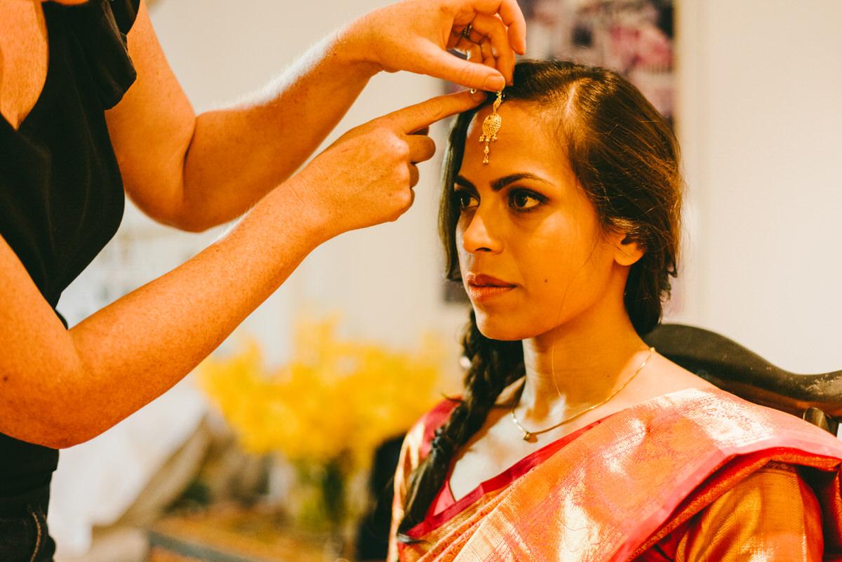 singapore wedding - indian wedding - baliweddingphotographer - diktatphotography - S&L- 7