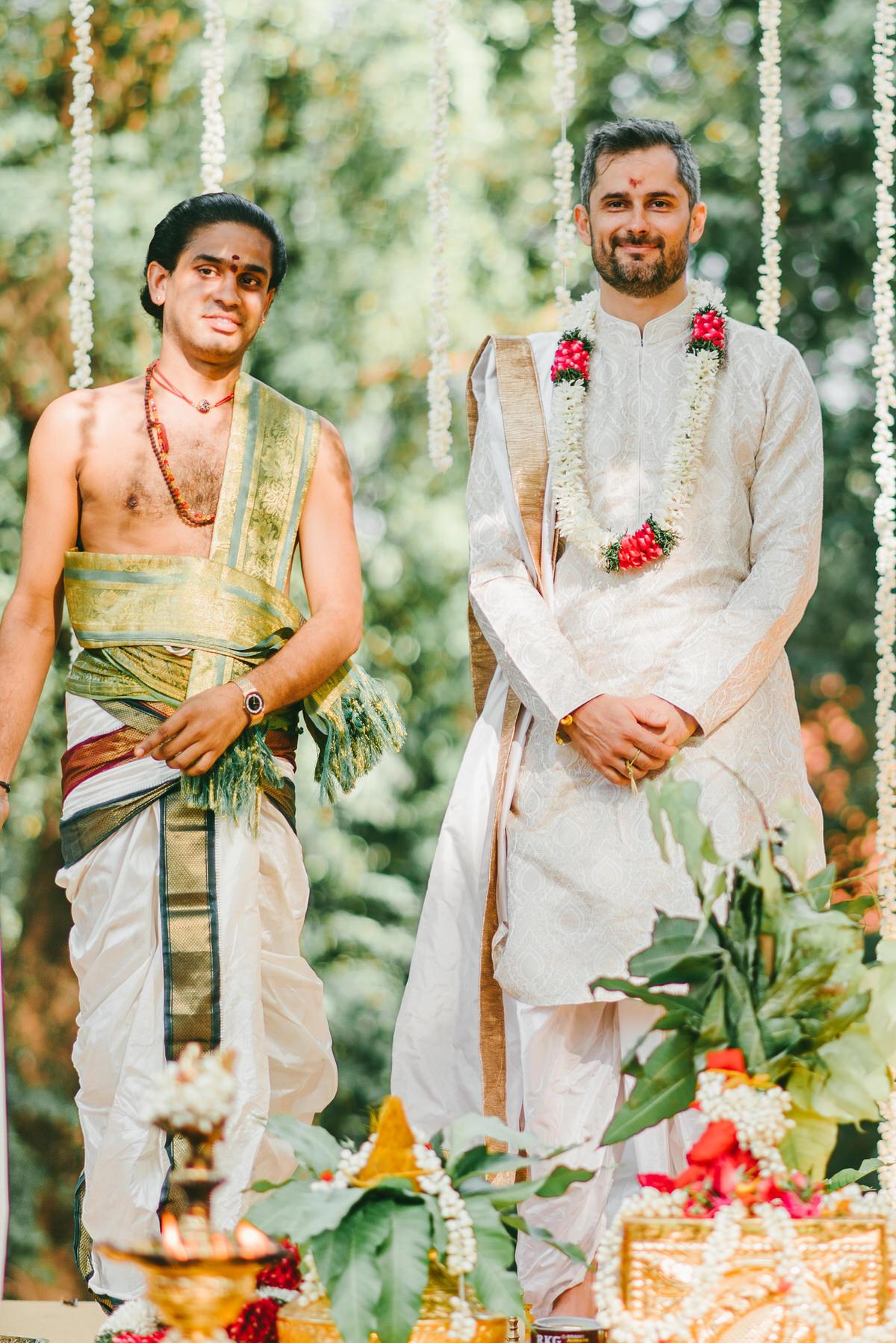 singapore wedding - indian wedding - baliweddingphotographer - diktatphotography - S&L- 70
