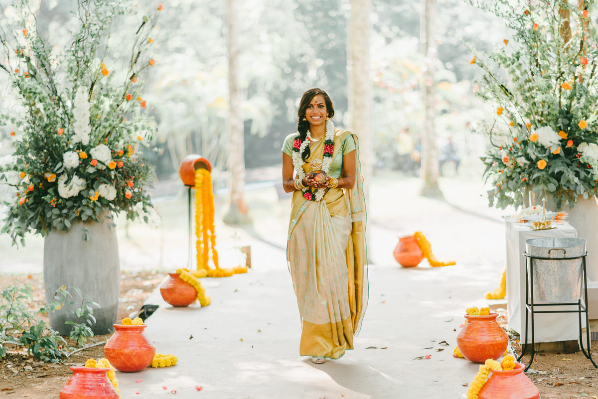 singapore wedding - indian wedding - baliweddingphotographer - diktatphotography - S&L- 71